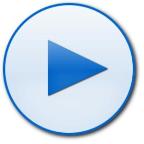 灵央影城app破解版1.0 安卓版