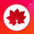 红叶直播app2.2.5 安卓最新版