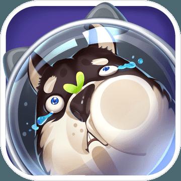 星际冲突手游1.0苹果最新版