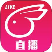 逗乐直播平台1.0.0 安卓官方版
