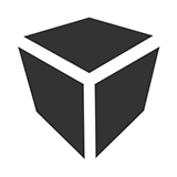FreeTour全景漫游软件