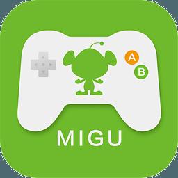 咪咕游戏直播app5.9.5 官网安卓版