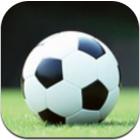 2017中国vs伊朗足球大战视频直播app1.0 官方安卓版