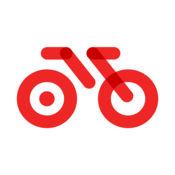 优骑电单app1.0.8 安卓官方版