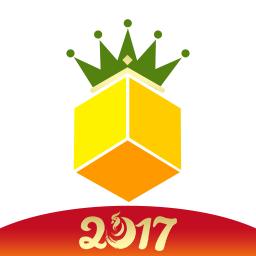 菠萝理财app