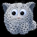 夜猫直播汇电脑版1.0.2 PC整合版