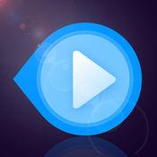 天蓝播放器pc版1.2 最新免费版