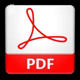 四叶草PDF阅读器1.0.0.0 官网免费版