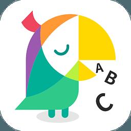 叽里呱啦儿童英语8.1.0 官方版