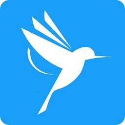 饿了么蜂鸟众包app2.5.1 安卓免费版