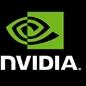 NVIDIA Vulkan专版驱动