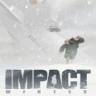 撞击冬季Impact Wintersteam试玩版
