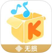 酷我音乐iPad版(酷我音