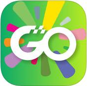 绿狗租车app苹果版1.1.85 官网iPhone版