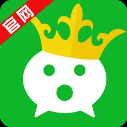 微点客app2.0 安卓最新版