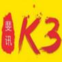 K3路由器兑换加速券邀请软件1.0 免费版