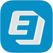 幸福E家建材超市ios版1.0 官方苹果版