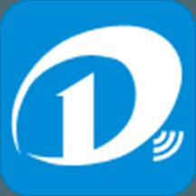 我的青岛app(青岛琴岛通充值)1.2.2 官方安卓版