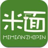 米面制品app1.0 安卓版