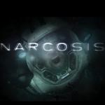 Narcosis汉化版3dm免安装版