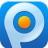 pptv电视播放器2017