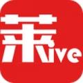 盛宴直播手机app1.0.1 安卓无限礼物版