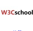 W3CSchool离线手册2017中文版