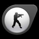 CF一锤定音自动领取软件绿色免费版