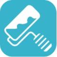 钉钉装修宝app1.0 安卓官方版
