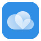 钉钉简道云手机app3.4.6 安卓最新版