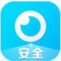 钉钉任务管家app1.0.0 安卓版