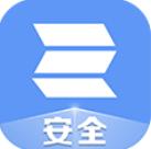 钉钉悦通知app3.4.6 安卓官方版