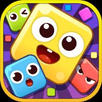方块大乱斗破解版1.5.0.0最新免费版