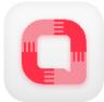 钉钉空格年会app1.0.0 官方安卓版
