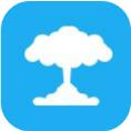 钉钉氚云平台下载3.4.6 安卓版