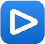 钉钉目睹直播app1.3 官方最新版