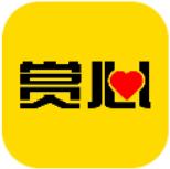 钉钉掌心内推app1.0.0 安卓手机版