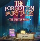 被忘却的童话光谱世界