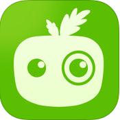 伴生活智能门禁苹果版5.7.6官网最新版