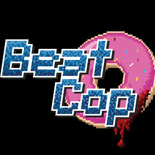 从零开始的警察生活Beat Cop3dm中文版【抽风carzy试玩】