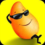 芒果王子理财app1.0.0.1 官网安卓版