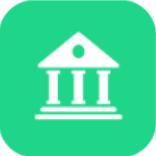 钉钉轻松校园app3.4.6 官方安卓版