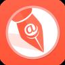 汤圆创作app5.2.11安卓最新版