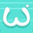 万人直播app3.5.2 安卓最新版