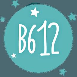 b612卖萌相机5.5.0 安卓最新版