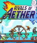 以太之战Rivals of Aether3dm中文版