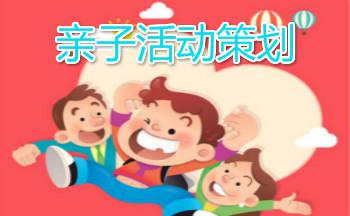 2019�H子活�硬��方案大全