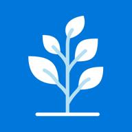 拓攻农业app1.0 安卓客户端