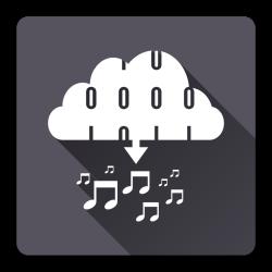 声析app(收费音乐解析工具)