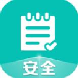 钉钉轻松小秘app3.4.6 官方安卓版